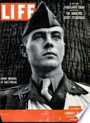 15. leden 1951