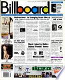 9. srpen 1997