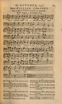 Strana 183