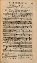 Strana 269