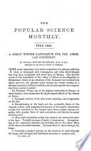 červenec 1885
