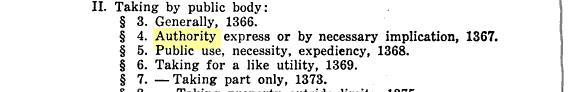 Strana 1362