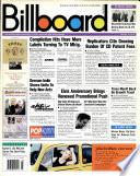 16. srpen 1997