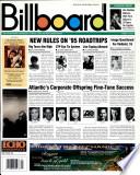 4. březen 1995