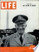 16. červen 1952