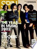 leden 2003