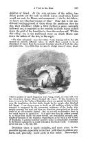 Strana 157