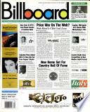 14. červen 1997