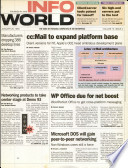 25. leden 1993