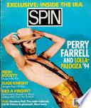 srpen 1994