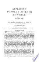 srpen 1897