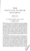 srpen 1901