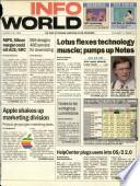 16. březen 1992