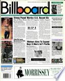 23. srpen 1997