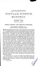 srpen 1899