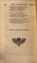 Strana 134