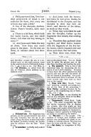 Strana 304