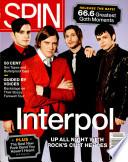 duben 2005