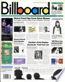 20. leden 1996
