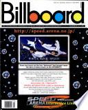 13. prosinec 1997