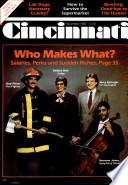 listopad 1983