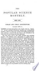 červenec 1872