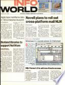23. březen 1992