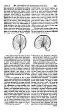 Strana 109