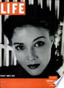 8. leden 1951