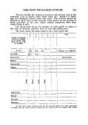 Strana 163