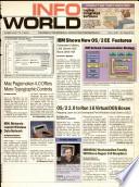 5. únor 1990