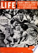 6. duben 1953