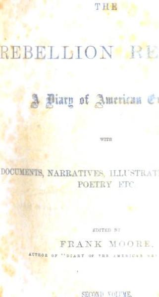 [ocr errors][merged small][merged small][ocr errors][ocr errors][merged small][ocr errors][merged small][merged small]