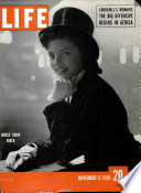 6. listopad 1950