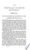 březen 1874