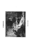 Strana 408