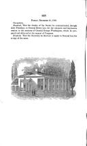 Strana 275