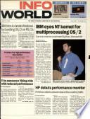 4. květen 1992