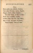 Strana 357