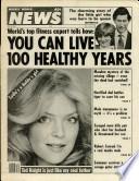 28. červenec 1981
