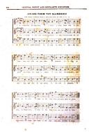 Strana 256