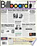 20. prosinec 1997