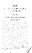 červen 1905