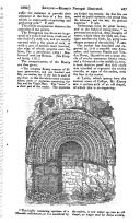 Strana 437