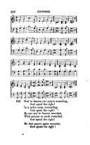 Strana 290