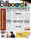 14. únor 1998