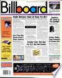 29. listopad 1997