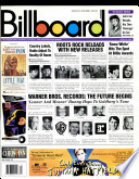 29. duben 1995