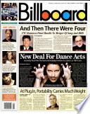 7. srpen 2004