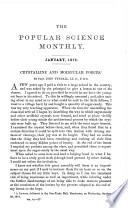 leden 1875